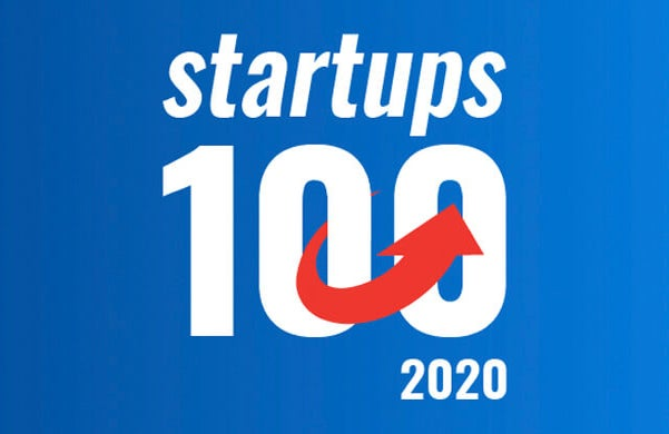 su100 logo