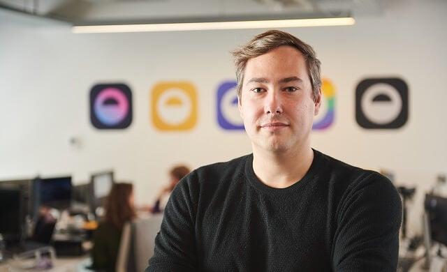 Cuvva Startups 100