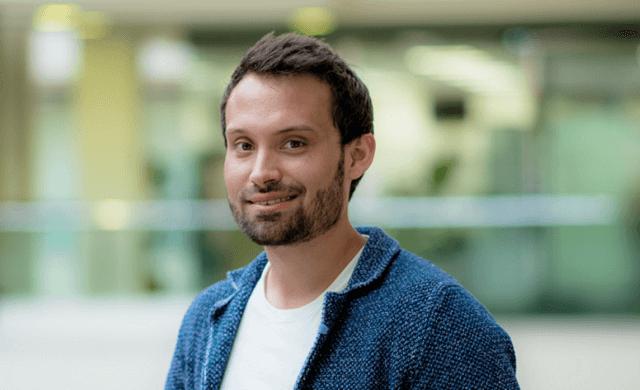 Monolith AI Startups 100