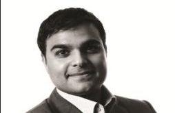 Niva International: Nirmal Chhabria (Growing Business Young Guns)