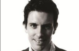e-Man, Bizk.it, Zkatter: Matt Hagger (Growing Business Young Guns)