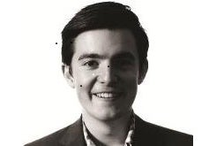 SuperJam: Fraser Doherty (Growing Business Young Guns)