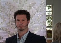 Flipside Group: Tim Drake (Growing Business Young Guns 2008)