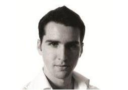 Playfire: Kieran O'Neill (Growing Business Young Guns)