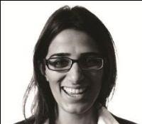 Masala Masala: Priya Lakhani (Growing Business Young Guns)