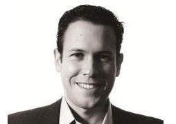Blink: Peter Leiman and Cameron Ogden (Growing Business Young Guns)