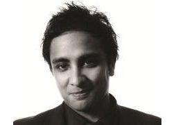 iTeddy: Imran Hakim (Growing Business Young Guns)
