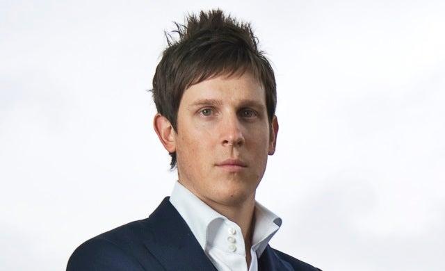 Dan McGuire: Broadbean Technology