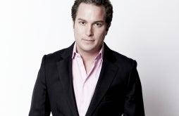 Damian Kimmelman - Duedil