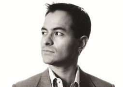 Miroma: Marc Boyan (Growing Business Young Guns 2009)