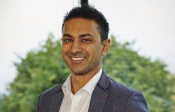 Apptivation: Mark Kanji (Growing Business Young Guns 2013)