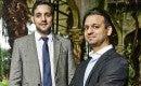 Love Shopping Direct: Nick Kandola and Ryan Kandola (Growing Business Young Guns)