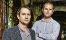 PayAsUGym: Jamie Ward and Neil Harmsworth (Growing Business Young Guns 2013)