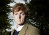 Keystone Tutors: Will Orr-Ewing (Growing Business Young Guns 2013)