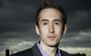 MediaDevil: Callum Bush (Growing Business Young Guns 2012)