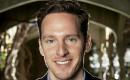 StylistPick: Felix Leuschner (Growing Business Young Guns 2012)