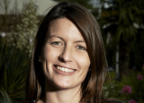 Up Group: Clare Johnston (Growing Business Young Guns 2012)