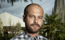 ustwo: Matt Miller (Growing Business Young Guns 2012)