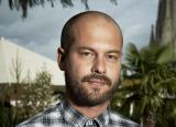 ustwo: Matt Miller (Growing Business Young Guns 2012)
