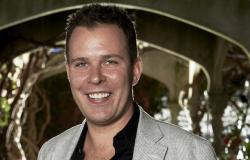 Virtual1: Tom O'Hagan (Growing Business Young Guns 2012)
