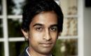 Whipcar: Vinay Gupta (Growing Business Young Guns 2012)