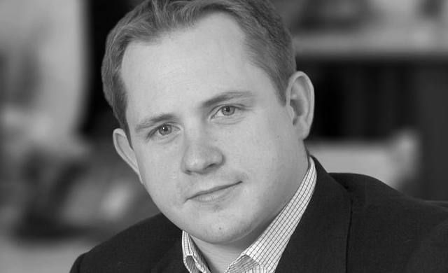 Monitise: Alistair Lukies (Growing Business Young Guns 2007)
