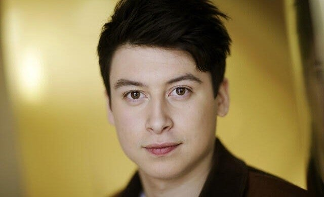Millionaire teen entrepreneur Nick D'Aloisio leaves role at Yahoo for Oxford University