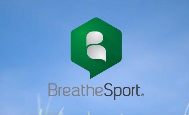 Golden Gun winner Barry Houlihan to launch sports social network BreatheSport