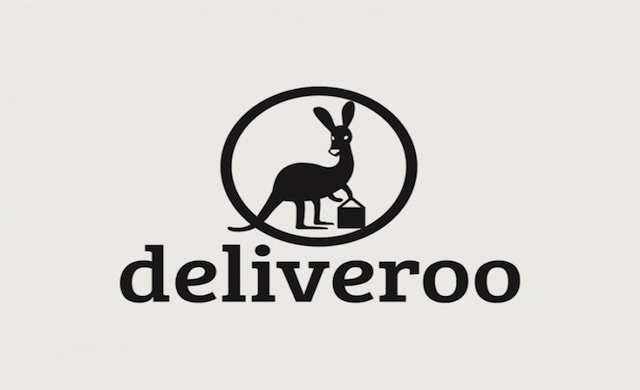 Deliveroo launches in two of Europe's foodie capitals