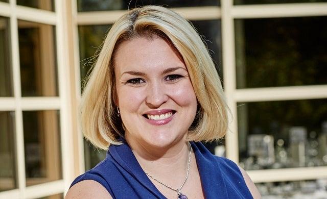 Sara Davies: Crafter's Companion