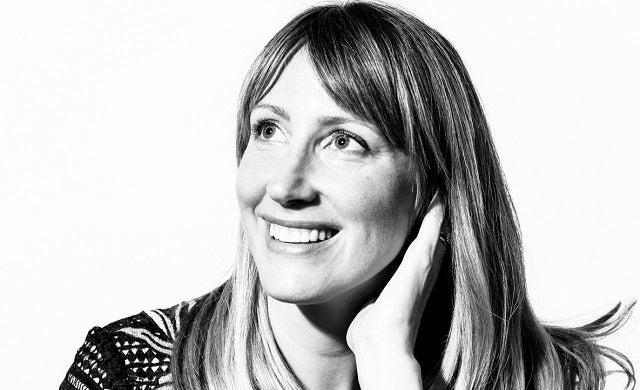 Claire Vero: Aurelia Probiotic Skincare