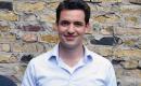 Five to watch: Daniel van Binsbergen, Lexoo