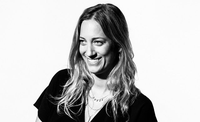Five to watch: Emily Forbes, Seenit