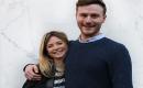 Melissa Morris and William Hoyer Millar: Network Locum