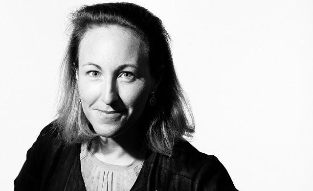 Virginie Charles-Dear: toucanBox