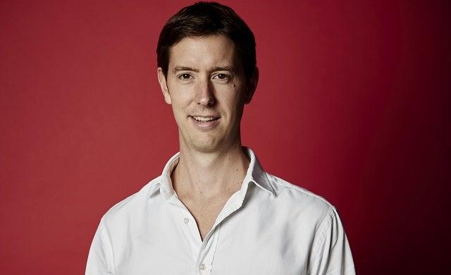 James Brueton of EnviroBuild