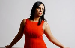 Sareena Sanger ASK Care