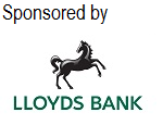 Lloyds Startups.co.uk Young Guns Sponsor logo
