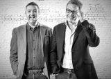Matthew Cushen and Paul Soane: Worth Capital