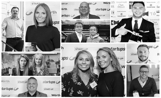 Start-Up-Series-winners