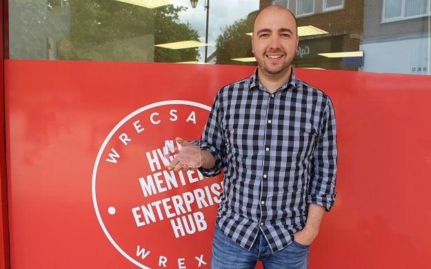 Weekly10 Start-Up Series