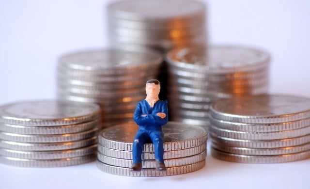 How to manage your business' exposure to foreign exchange