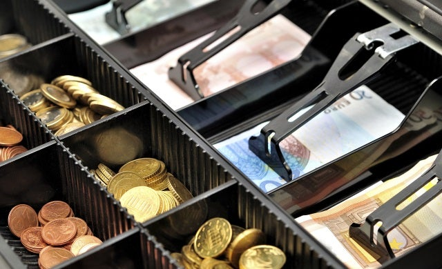 How do foreign exchange rate fluctuations affect your business?