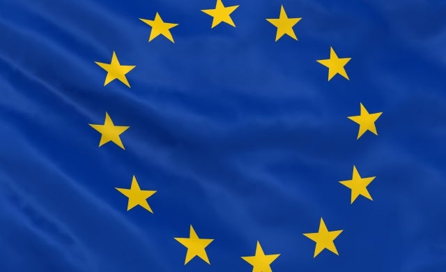 Doing business in the European Union: Key facts to get started